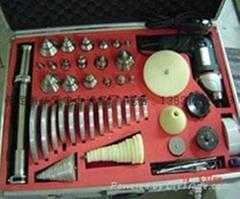 生產閥門研磨機