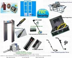 Shenzhen Tonyhoney Electronics Company Limited