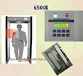 Wholesale Security Door PD 6500i