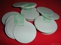 氮化鋁陶瓷基板