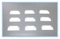 氧化鋁陶瓷基板 4