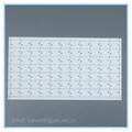 氧化鋁陶瓷基板 3