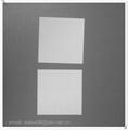 氧化鋁陶瓷基板 2