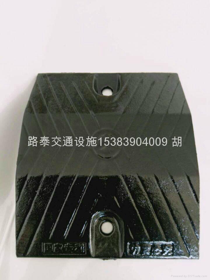 铸钢减速带 1
