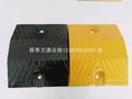 铸钢减速带 2