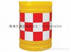 供應防撞桶