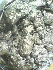 水性油墨用铝银浆