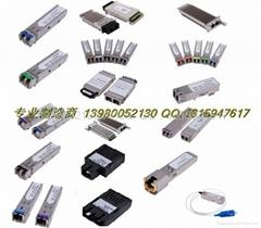華三SFP-GE-LX-SM1310-A光模塊