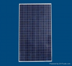 high efficiency and low price solar panel 250w
