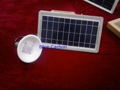 Energy saving 5W Indoor