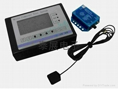 GPS非接触多功能测试仪