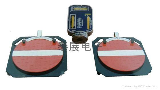 厂内机动车检测设备 4