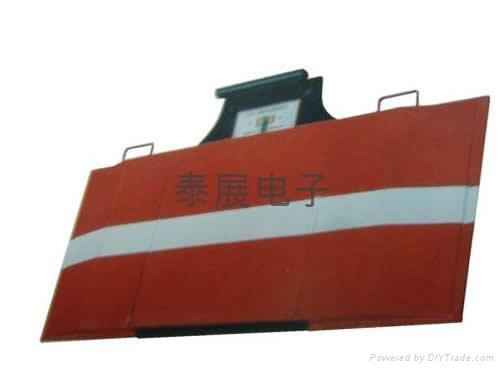 厂内机动车检测设备 5
