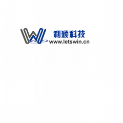 Taiwan Letswin Technology Co., Ltd.
