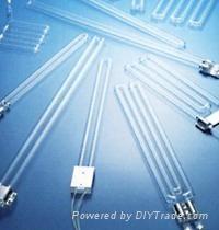 日本EYE金属卤素灯管