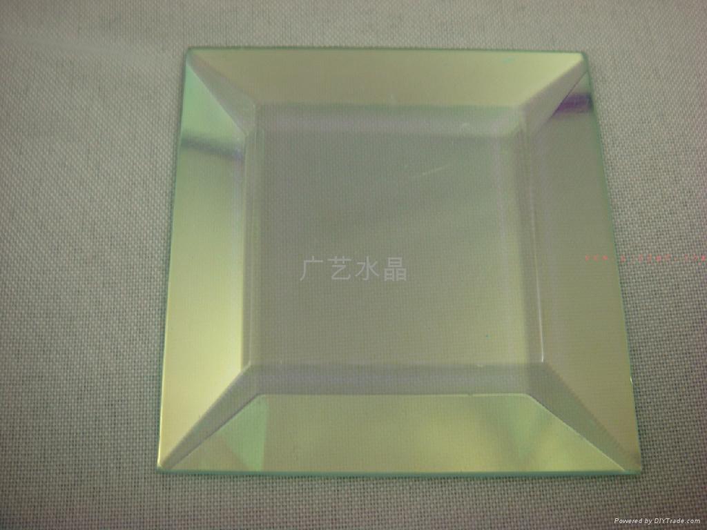 水晶貼片 2