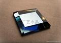 水晶貼片 5