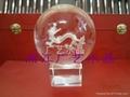 水晶球 1