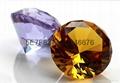 水晶鑽石 1