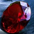 水晶鑽石 4