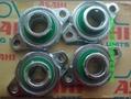 ASAHI bearing units UFL003