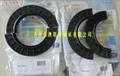 SKF split seal of V type oil seal TSN217L