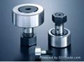 IKO bearing CFS5