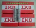 IKO NATA5906   Needle bearing