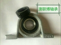 ASAHI bearing block bearing of Japanese