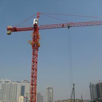 China tower crane 3