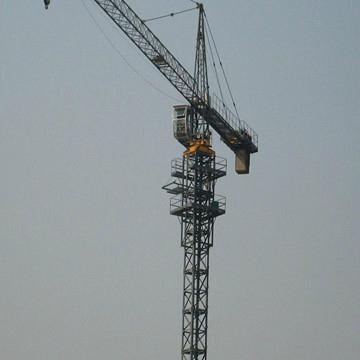 China tower crane 4