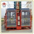 Supply sc series electric hoist