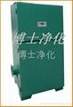 PL系列除尘器