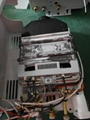 8L Gas Water Heater with Auto Water Link Starting(JSD-GL9) 3
