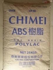 ABS塑胶粒PA-757奇美PA-757