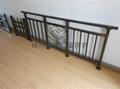 楼梯扶手 3