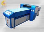 服装  打印机 1