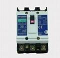 三菱塑壳断路器NF30-CS