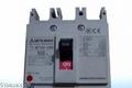 三菱塑壳断路器NF100-CW