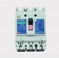 三菱塑壳断路器NF125-CW 1