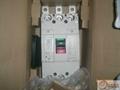 三菱塑壳断路器NF400-CW