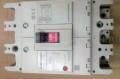 三菱塑壳断路器NF250-SWB 1