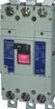 三菱塑壳断路器NF400-SW