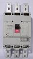 三菱塑壳断路器NF800-SE