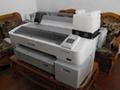 bulk ink system for T3000 T5000 T7000 1