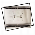 """large platen 16""""*20"""" for epson surecolor F2000 F2100 F2080 F2160 DTG printer for 2"""