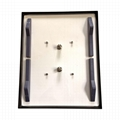 """large platen 16""""*20"""" for epson surecolor F2000 F2100 F2080 F2160 DTG printer for 3"""