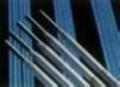 EDCoCr-B-03钴基焊条