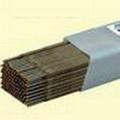 D852钴基堆焊焊条