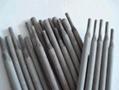 HS113Ni钴基堆焊焊丝